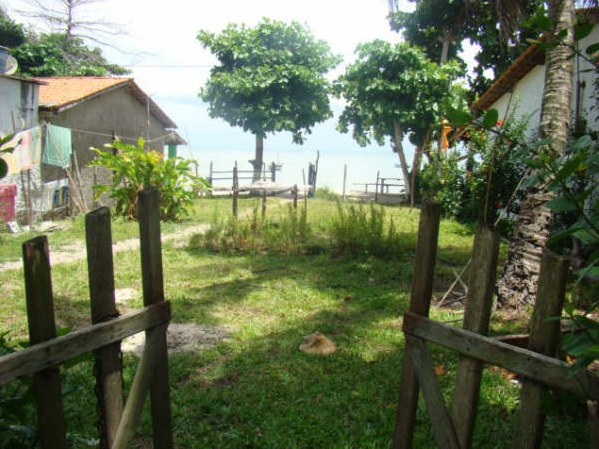 Excellent plot of 20.738m2 with home 5