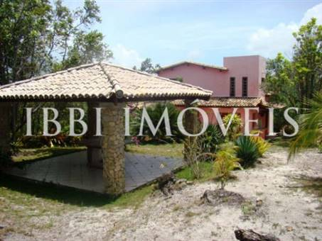 Excellent plot of 20.738m2 with home 7