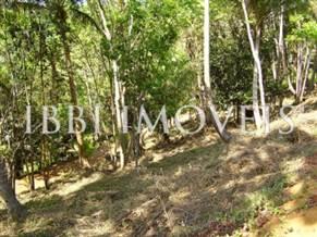 Terreno de 1000m2 no melhor condomínio de Itacaré