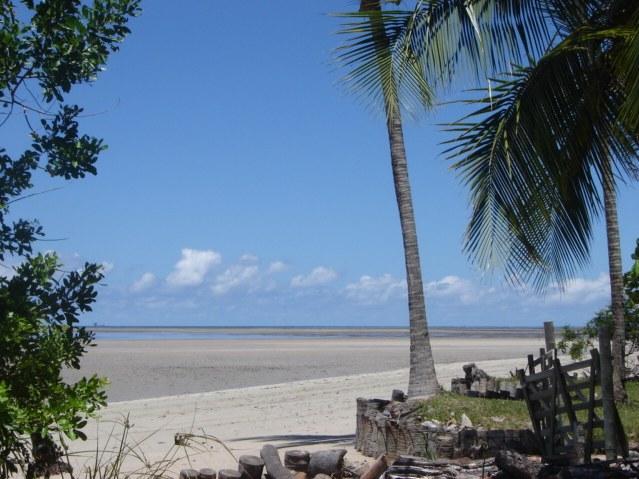 Quinta Praia 1