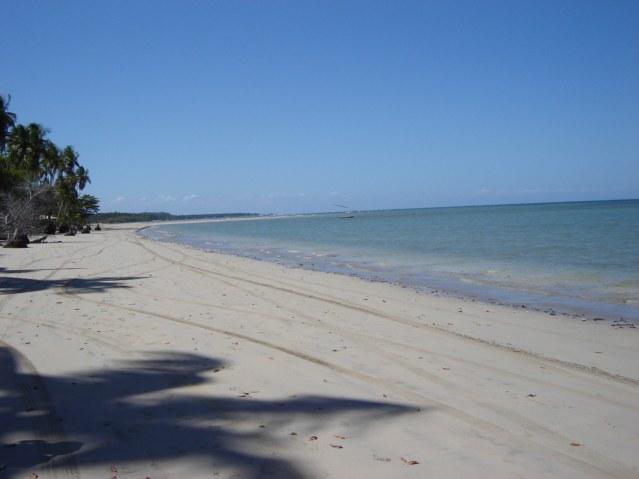 Quinta Praia 3