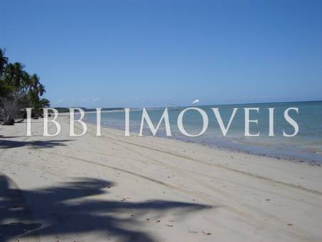 Fifth Beach 3
