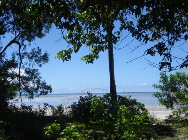 Quinta Praia 4
