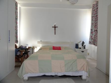 Cobertura com 3 quartos na Garibaldi 5