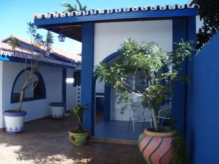 Linda Casa Com 4 Suites Em  4
