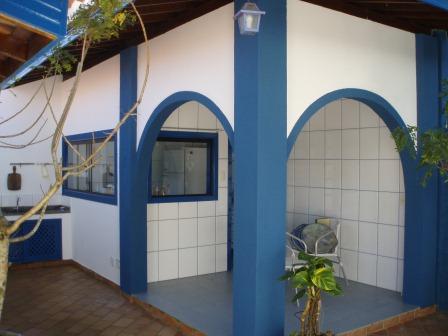 Linda Casa Com 4 Suites Em  2