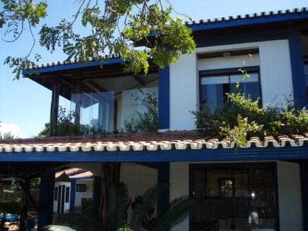 Linda Casa Com 4 Suites Em  1
