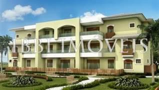 Apartamentos 1 8