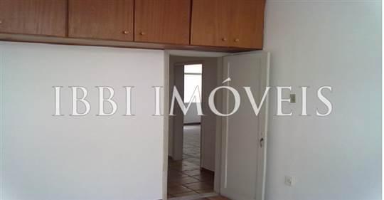 2 appartamento a Ondina 9