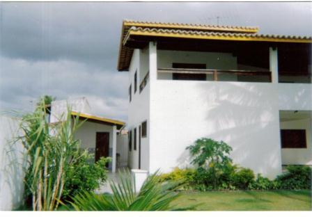 Linda Casa Com 4 Quartos Em Barra De Jacuípe 4