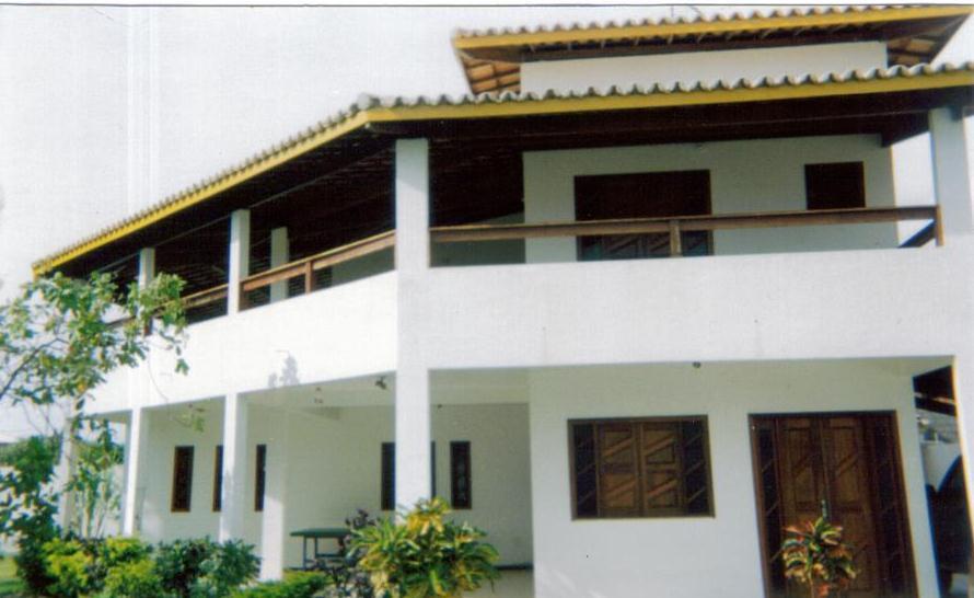 Linda Casa Com 4 Quartos Em Barra De Jacuípe 2
