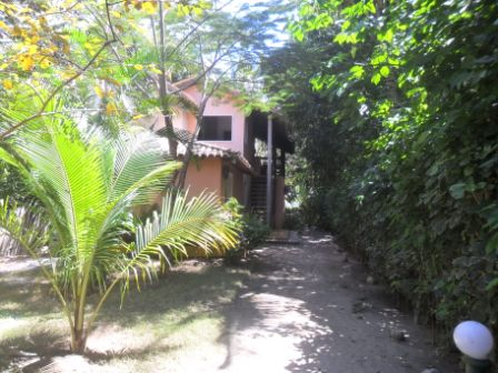 House with 4 Bedrooms and 2 cottages in Arraial D