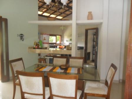 House 4 Rooms in Condominium 2