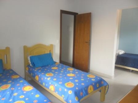 House 4 Rooms in Condominium 9