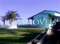Casa Beira-Mar