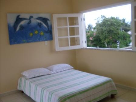 Casa con 5 suite a Ilheus 8
