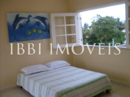 House with 5 bedrooms in Ilheus 8