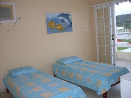 Casa con 5 suite a Ilheus 7