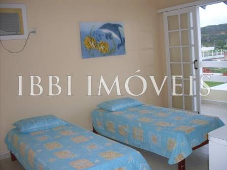 House with 5 bedrooms in Ilheus 7