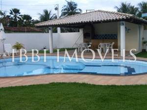 House with 5 bedrooms in Ilheus