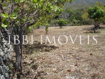 Plot with 2450m2 in Chapada Diamantina 5