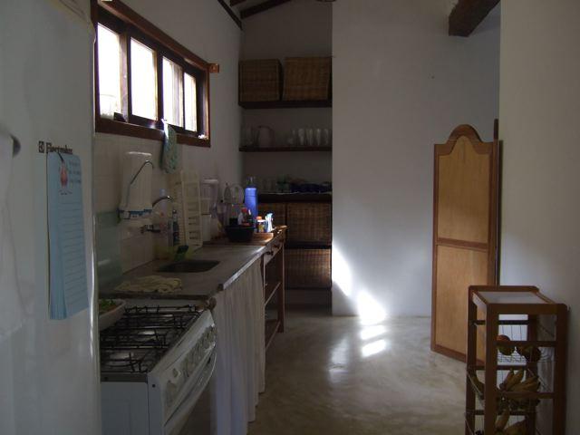 Ótima Casa E Terreno Em Próximo Ao Quadrado 3
