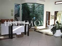 4 bedroom house in a luxury condominium 5