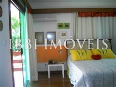 4 bedroom house in a luxury condominium 7