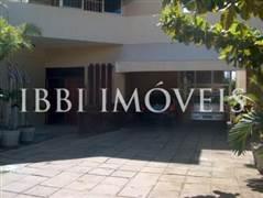 Casa 5 Quartos Beira-Mar 10