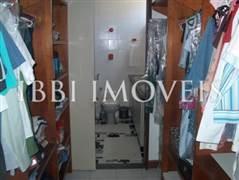Casa 5 Quartos Beira-Mar 7