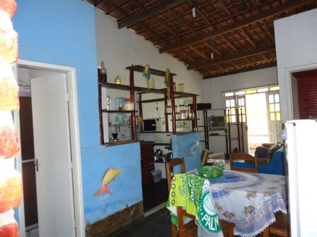 2 bedroom house in Itacare 5