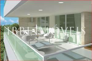 Excellent Apartment 4 Bedrooms in Barrarara