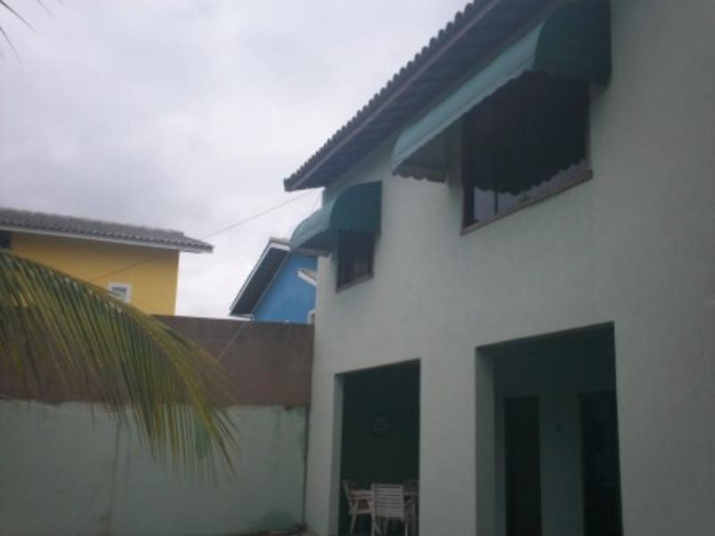 House with 5 bedrooms in Ipitanga 9