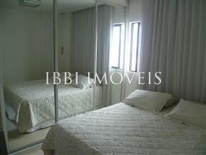 3 camere da letto 1 bagno con 76m2