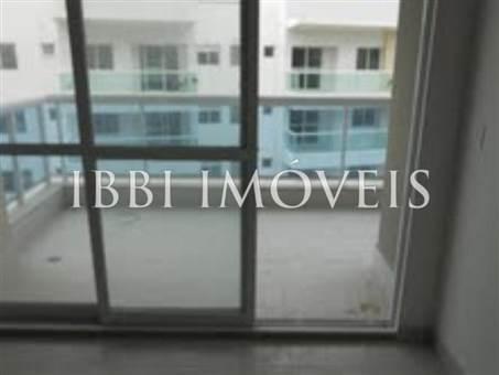 Apartamento 2 Quartos 1 Suíte Em Alphaville Paralela Salvador 3