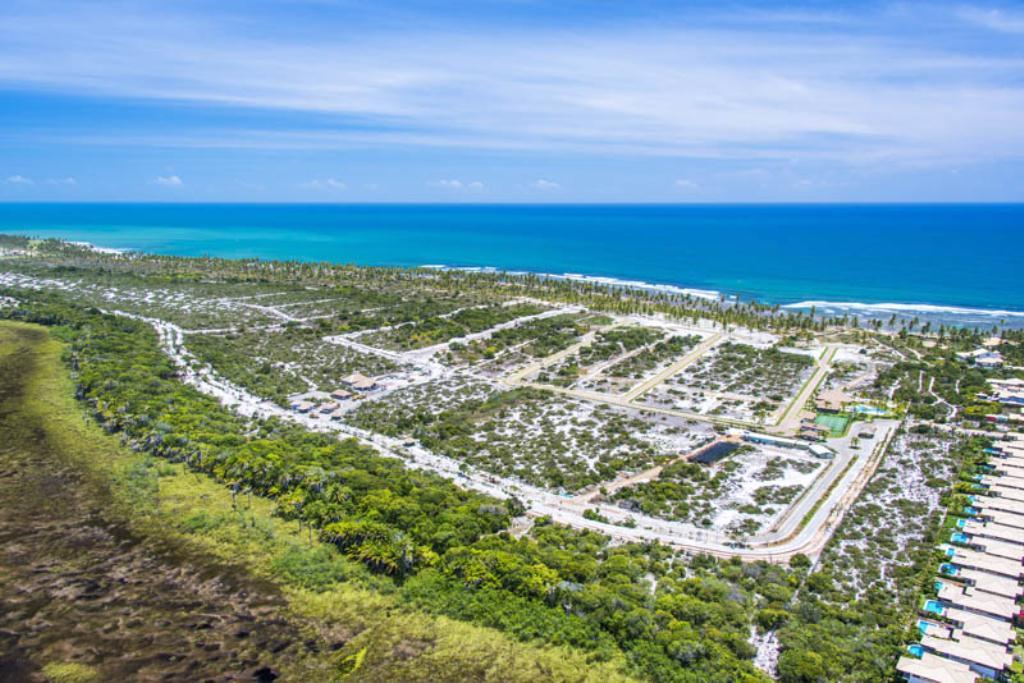 Segunda Fase Do Lançamento Beira-Mar Piscinas Naturais 2