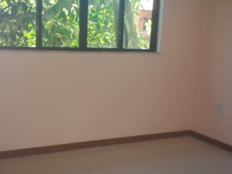 House with 5 bedrooms in Lauro de Freitas 7