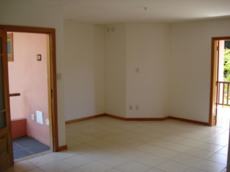 3 Bedroom Duplex Apartment 7