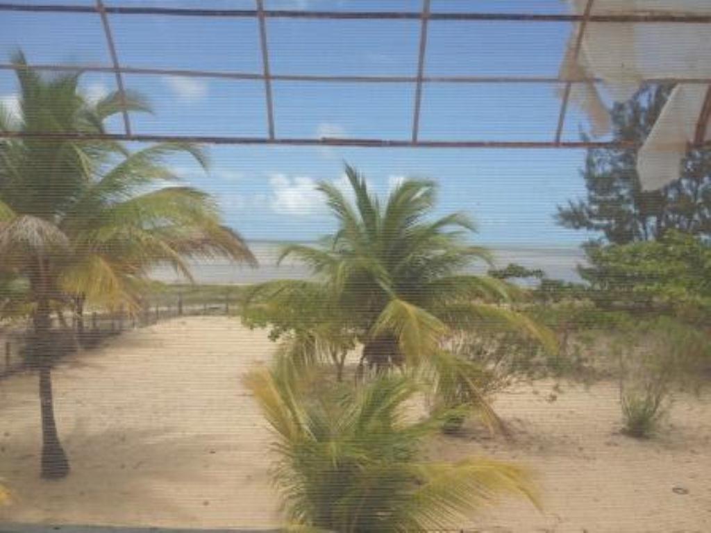 Pousada Beira Mar 12 appartamenti 2
