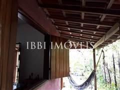 Cozy House In The Serrão Neighborhood 12