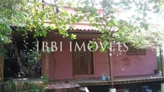 Cozy House In The Serrão Neighborhood 8