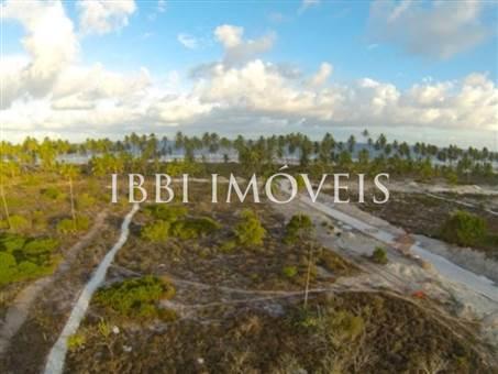 Segunda Fase Do Lançamento Beira-Mar Piscinas Naturais 10