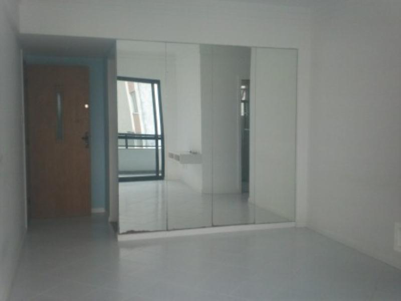 2 Bedroom Great Location in Itaigara 9