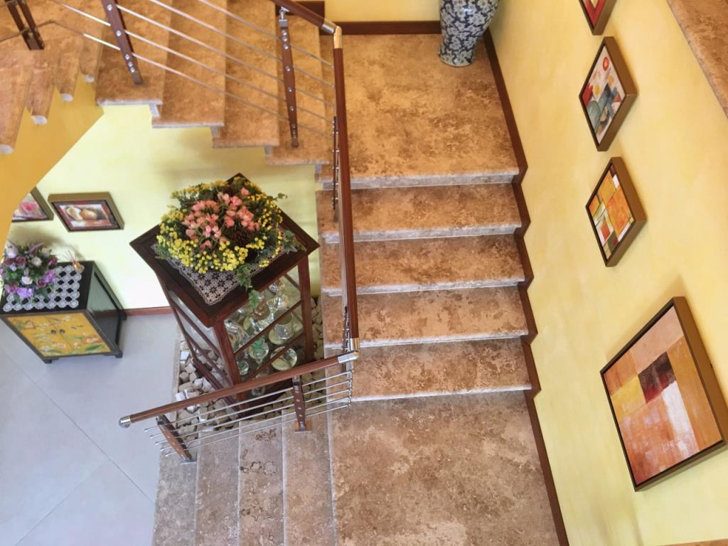 Large House In Gated Community 7
