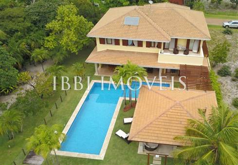Large House In Gated Community 8
