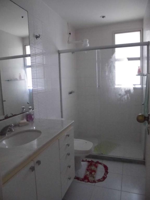 Ampio appartamento 3
