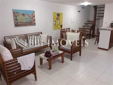 Amplo Apartamento Duplex Bem Localizado 11