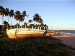 Amplo Terreno Beira Mar 8