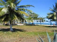 Amplo Terreno Beira Mar 4