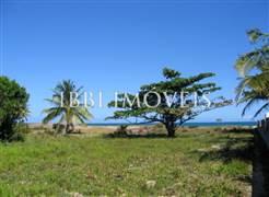 Amplo Terreno Beira Mar 5